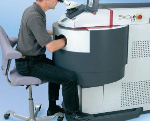 Azienda – Laser Service Riparazioni Micro Saldature a ...