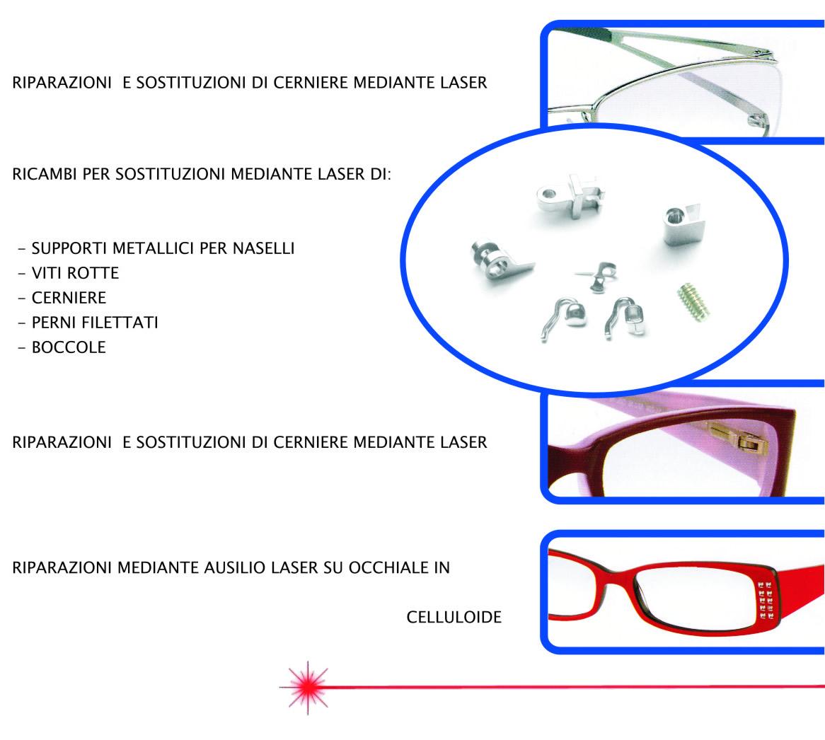 Servizi – Laser Service Riparazioni Micro Saldature a ...